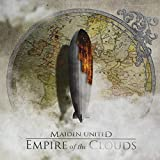 Empire Of The Clouds [VINYL]