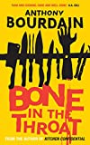 ISBN: 1847670547 - Bone in the Throat
