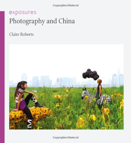 Photography and China (Exposures)