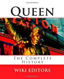 Queen: The Complete History