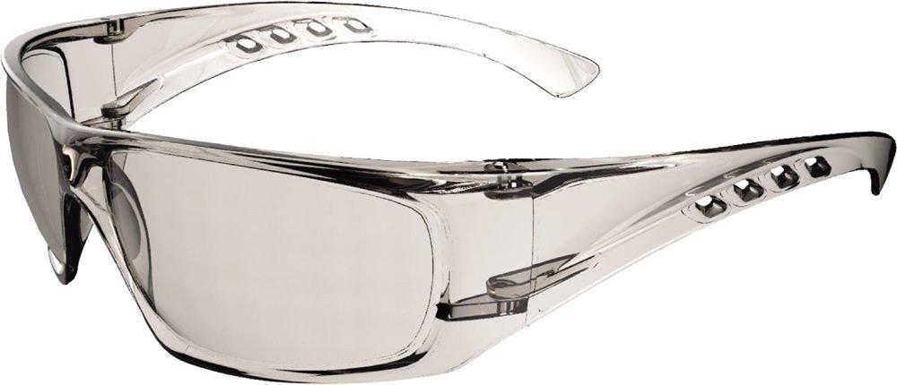 cristal transparente Cierre de seguridad UCI Samova gafas de protecci/ón de seguridad para deporte