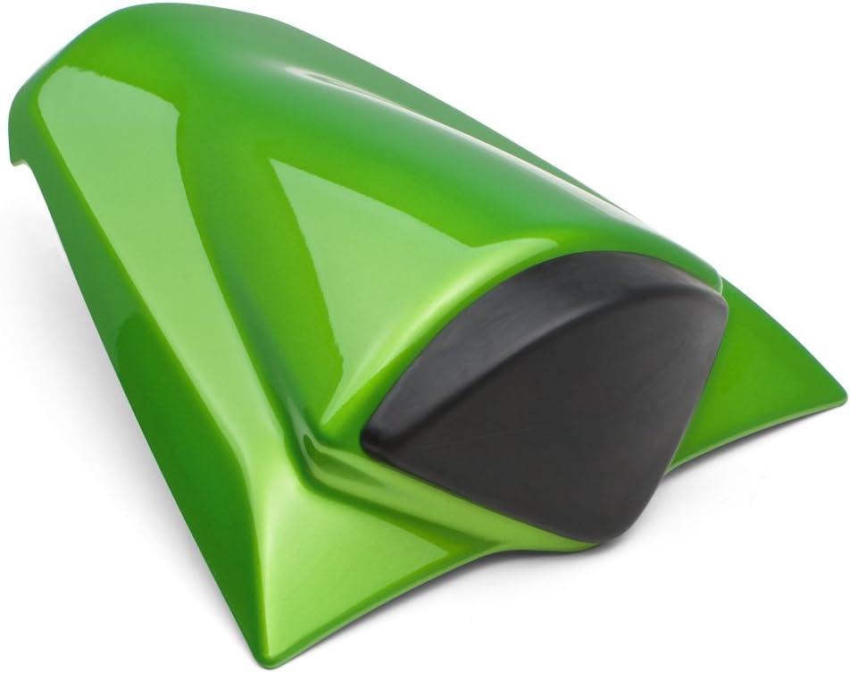 NEW GENUINE KAWASAKI ZX6 ZX6R SINGLE SEAT COVER COWLING 99994-0351-777 Green