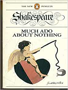 Much Ado About Calculus