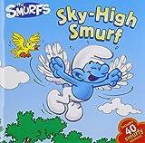 Sky-High Smurf (Smurfs Classic)