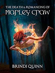 The Death and Romancing of Marley Craw