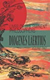Lives of the Eminent Philosophers  Vol. 2