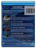 Die Hard Collection (Die Hard / Die Hard 2: Die Harder / Die Hard with a Vengeance / Live Free or Die Hard) [Blu-ray]