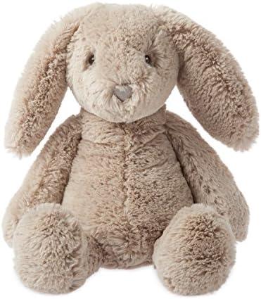 Manhattan Toy Lovelies Stuffed Animal