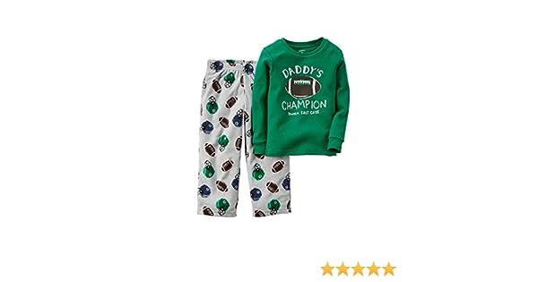 Godsen Boys 1//3//5 Pack 100/% Cotton T-Shirt V-Neck Undershirts B-8331601