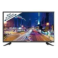 "TV LED 24""/60 cm SCHNEIDER LD24-SCF06HB"