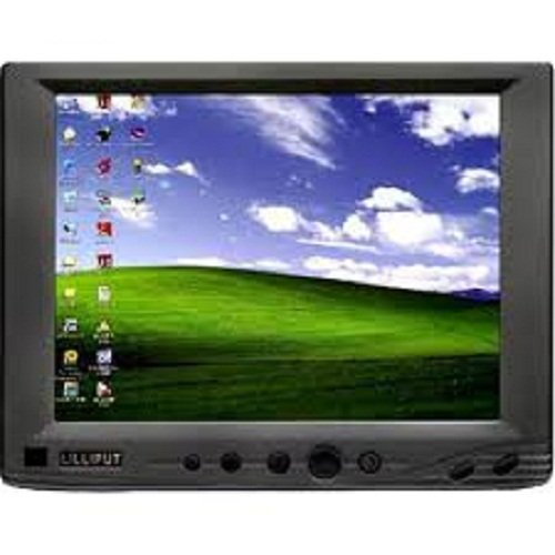 buy Lilliput 8-Inch VGA LCD Monitor                 ,low price Lilliput 8-Inch VGA LCD Monitor                 , discount Lilliput 8-Inch VGA LCD Monitor                 ,  Lilliput 8-Inch VGA LCD Monitor                 for sale, Lilliput 8-Inch VGA LCD Monitor                 sale,  Lilliput 8-Inch VGA LCD Monitor                 review, buy Lilliput 8 Inch VGA LCD Monitor ,low price Lilliput 8 Inch VGA LCD Monitor , discount Lilliput 8 Inch VGA LCD Monitor ,  Lilliput 8 Inch VGA LCD Monitor for sale, Lilliput 8 Inch VGA LCD Monitor sale,  Lilliput 8 Inch VGA LCD Monitor review