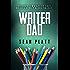 Writer Dad