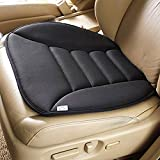 Gigi Auto Seat Cushions - Best Reviews Guide