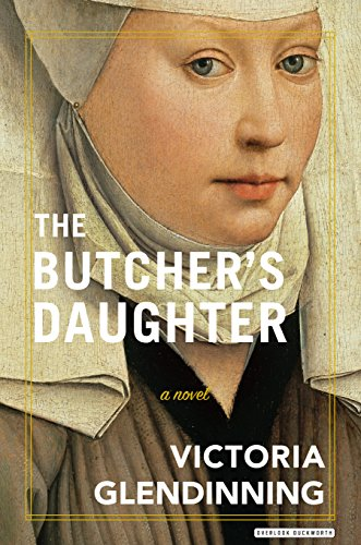 Image of The Butcher's Daughter: A Novel