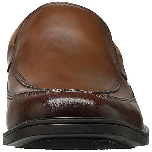 88c341a6b5421 Clarks Men s Tilden Free (New Color) Slip-on Loafer well-wreapped ...