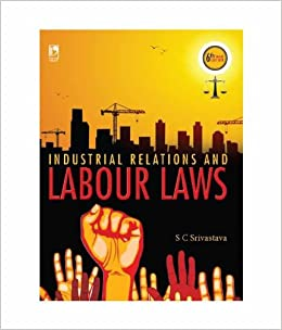 importance of labour laws