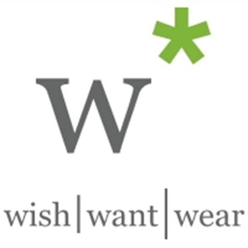 wish want wear