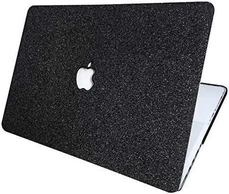 USARABIA Ltd MacBook Polymeric Material