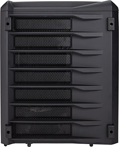 Corsair Carbide Series Air 740 - High Airflow ATX Cube Case (CC-9011096-WW) by Corsair (Image #11)