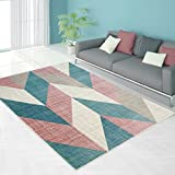 Hoover Area Rugs - Best Reviews Guide