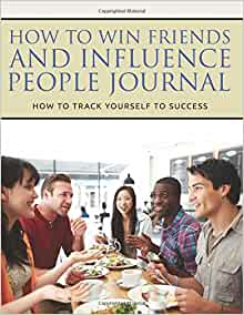free download how to win friends and influence people