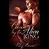 Chosen by The Alien King: Sci-Fi Alien Romance