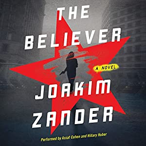 The Believer Audiobook