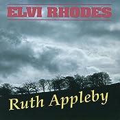 Ruth Appleby | Elvi Rhodes