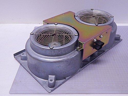 Nortel NT8D52AB Pedestal Blower Unit D/C Unit T108774