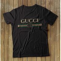 new product 016ee da28e Amazon.com: Men - Clothing, Shoes & Accessories: Handmade ...