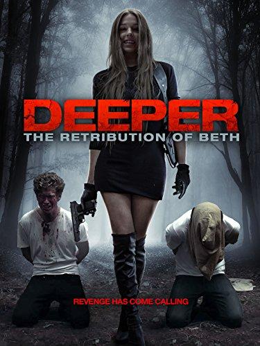 Deeper  Retribution Of Beth