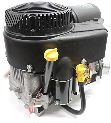 Briggs & Stratton 44T977-0015 - Motor de césped comercial ...
