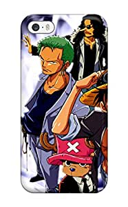carlos d archuleta's Shop New Style Hot Snap-on One Pieces For Galaxy Ace Hard Cover Case/ Protective Case For Iphone 5/5s