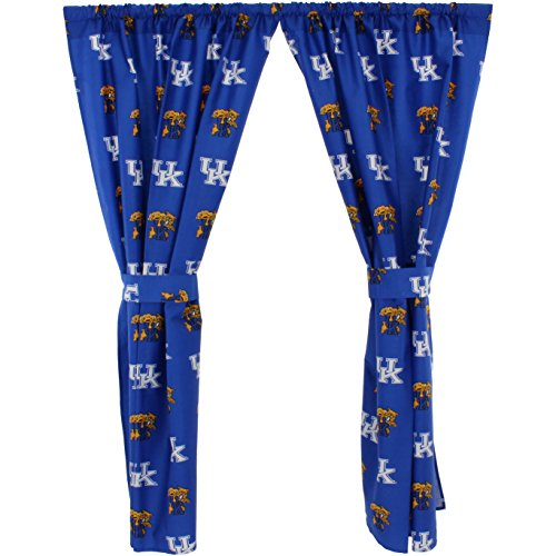 (College Covers Kentucky Wildcats Set of 2, 84