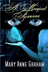 A Magical Forever (The Forever Series Book 4) Kindle Edition