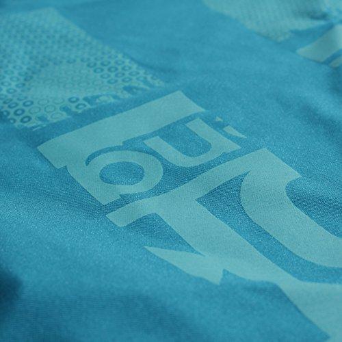 Reebok - Camisa deportiva - para mujer
