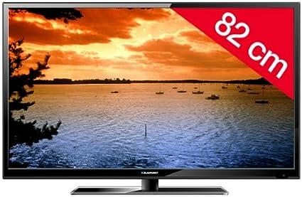 Blaupunkt BLA32/147 - TV: Amazon.es: Electrónica