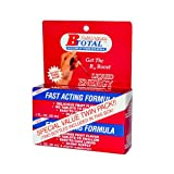 New – Sublingual Products B-Total Twin Pack – 2 fl oz Review
