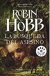 https://libros.plus/la-busqueda-del-asesino-trilogia-del-vatidico-3/