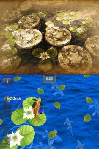 Amazon.com: NINJA REFLEX: Video Games