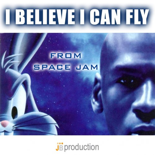r kelly i believe i can fly remix mp3 download