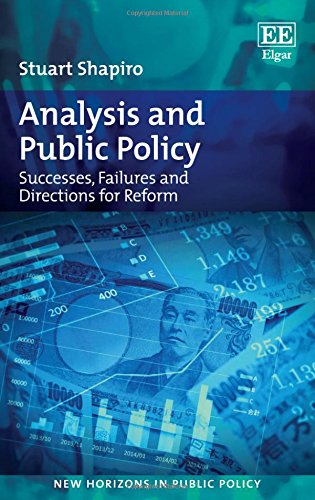 analyze the success and failures of Policy success, policy failure and grey policy failure, policy evaluation analysis of public policy involves a range of actors and success or failure.