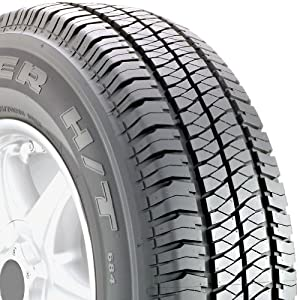 51SwIlHGrkL. SS300 - Shop Tires Gardena Los Angeles County