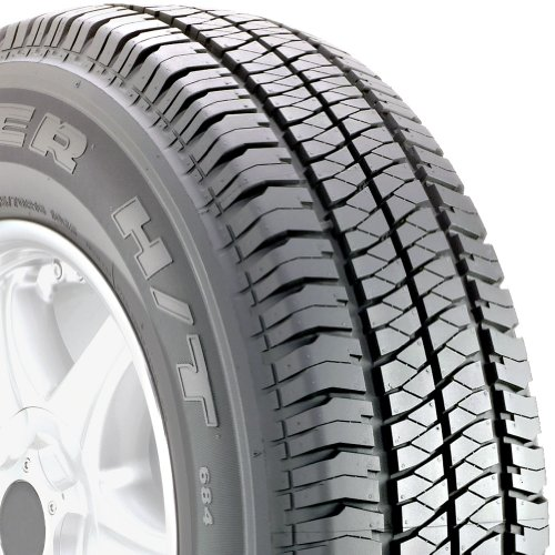 Bridgestone-Dueler-HT-684-II-All-Season-Radial-Tire-26570R17-113S