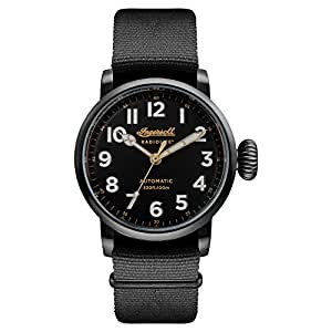 Reloj Ingersoll - Hombre I04806