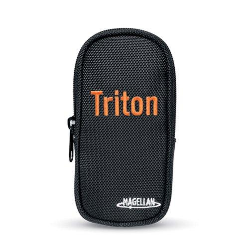 MAGELLAN 930-0023-001 Triton Carrying Case