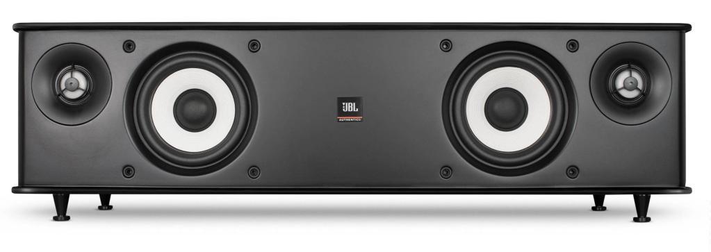 jbl l8 two way speaker system with wireless. Black Bedroom Furniture Sets. Home Design Ideas