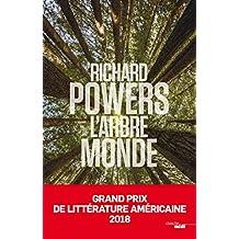 L'Arbre-Monde (French Edition)