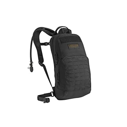 71d8eeb37a71 Amazon.com  Camelbak M.U.L.E. Mil Spec Antidote Hydration Backpack ...