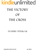 The Victory of the Cross (Fairacres Publications)